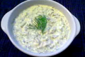 How To Make Celery Remoulade